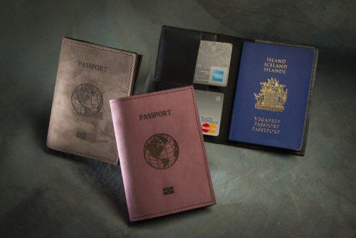 Passaveskið